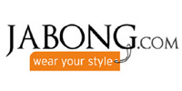 Jabong.com Customer Care Number, Toll Free Number, Email Id, Office Address