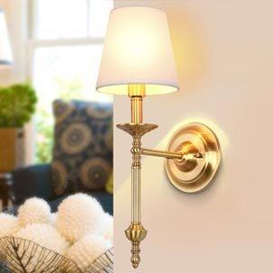 Tinh tế với những mẫu đèn trang trí phòng khách đơn giản cho người độc thân