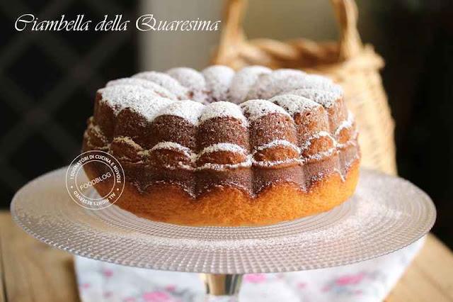 torta_semplice