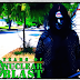 """Wednesday13 Releases Video for """"Cruel To You"""""""