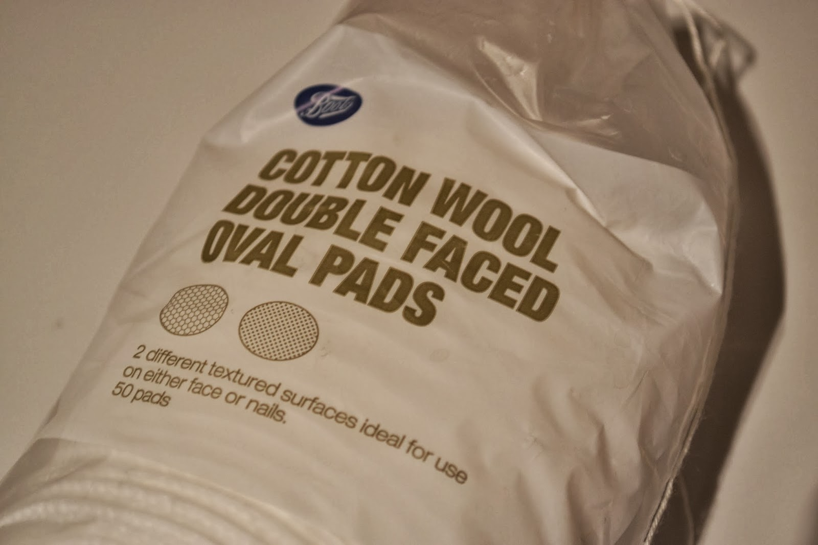 the best cotton wool pads
