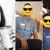 Aneta Baker yang Dilecehkan Staff Hotel di Bali Ternyata Dikenal Jadi Tokoh Gerakan ini