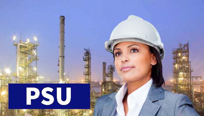 PSU full form in Hindi - पीएसयू क्या होता है
