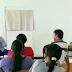 """Proyecto """"Negocios Inclusivos de la Región Norte del Cauca"""" continua generando espacios para el fortalecimiento organizacional de las Mipymes."""