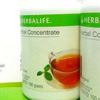Nrg Tea Herbalife Manfaat Dan Kelebihan Dari Nrg Tea Herbalife