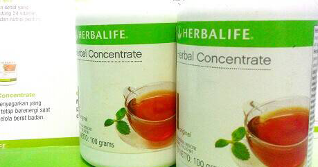 #herbalifethermo