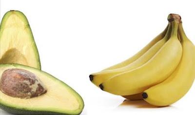 http://www.minhavida.com.br/alimentacao/galerias/13084-12-alimentos-para-combater-a-depressao/5
