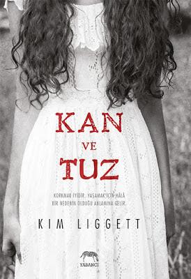 kan-ve-tuz-kim-liggett-kan-ve-tuz-epub-pdf-e-kitap-indir