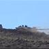 Ισραηλινός στρατός εισέβαλε σε συριακό έδαφος στην Quneitra-Ανταλλαγές πυρών με συριακό στρατό - Ο λόγος της εισβολής...