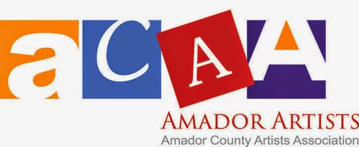 Amador County Artists Association