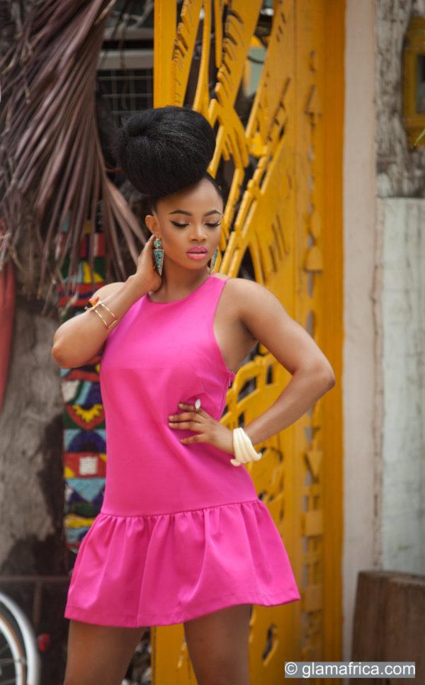 Toke-Makinwa-Glam-Africa-Mag