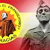 La Legión contra Manuela Carmena