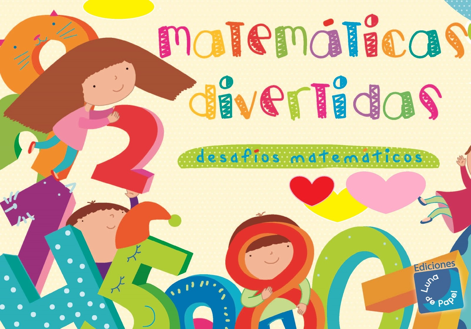 The Gallery For --> Matematicas Dibujos