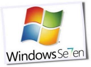 Windows 7 yazı ve renk kalibrasyon ayarı