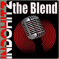 IndoHitz Radio various mix of beautiful hits