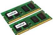 Come aumentare RAM e aggiungere nuova memoria al pc