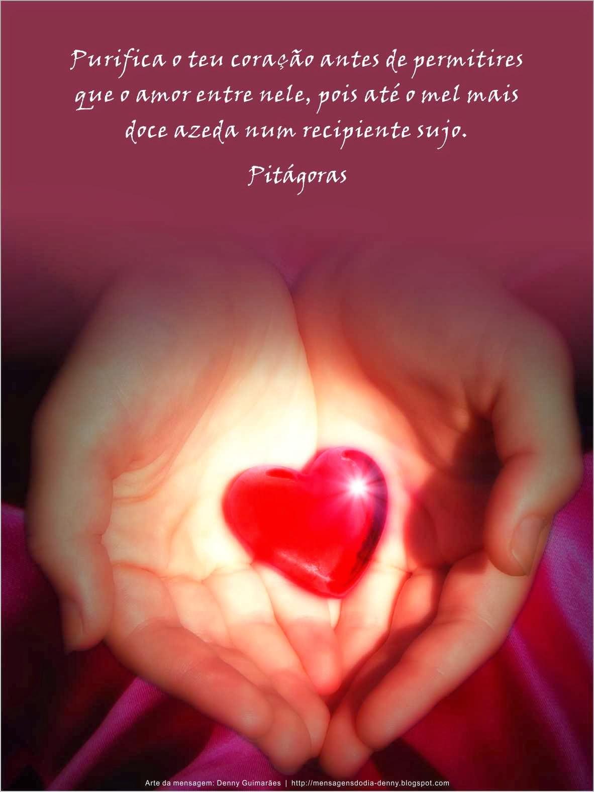 Lindas Frases De Bom Dia Para A Pessoa Amada