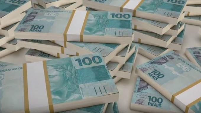 Enquanto falta dinheiro para os hospitais, auxílio-moradia de juízes e promotores já nos custou R$ 1 bilhão este ano
