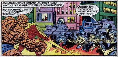 Fantastic Four 123-ThisWorldEnslaved