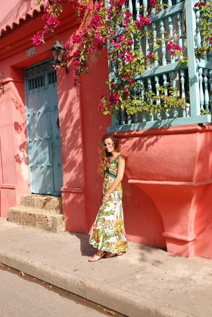 desigual holidays, le mie vacanze a cartagena, cartagena colombia, fashion blog italia, fashion need, valentina rago, desigual colombia, colombia vacations, fashion vacaation, desigual holidays, desigual, desigual moda donna, desigual moda colombia, vacanze a cartagena