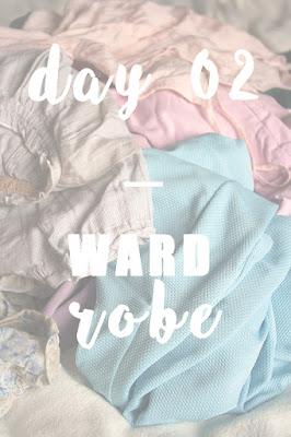 https://be-alice.blogspot.com/2017/10/day-02-wardrobe-decluttering.html