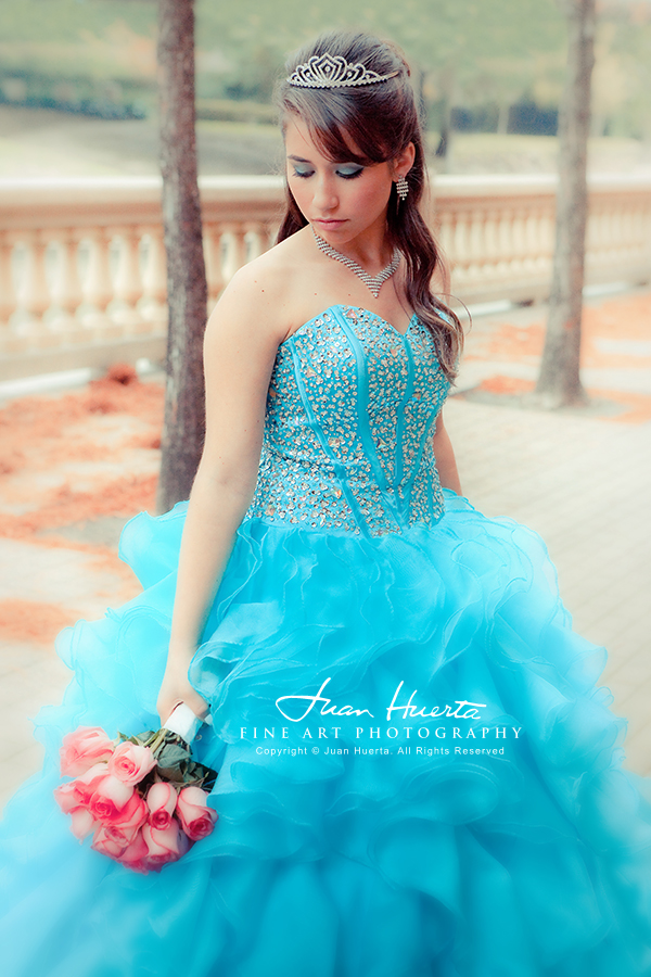 quinceaneras-houston-photography-juanhuerta