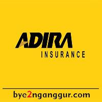 Rekrutmen Kerja PT Adira Insurance 2018