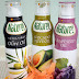 Naturel Premium Spray Oils