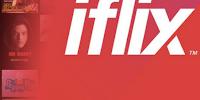 3 Cara Daftar Akun Iflix lewat Android, Web dan My IndiHome