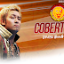 "Cobertura: NJPW Destruction in Hiroshima - ""Chance YOSHI-HASHI's life"""