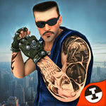 Fight Club - Fighting Games v1.5 Mod Apk Terbaru Unlimited Money