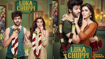 Download_and_watch_luka-chuppi-2019_hd_on_ filmywap