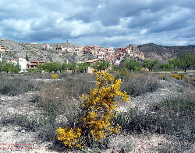 castielfabib-valencia-rincon-ademuz