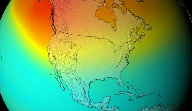 La eliminación del CFC afectó al planeta Cambioclima7-624x363