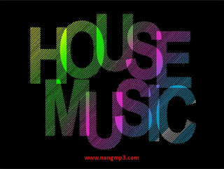 House Musik Indonesia
