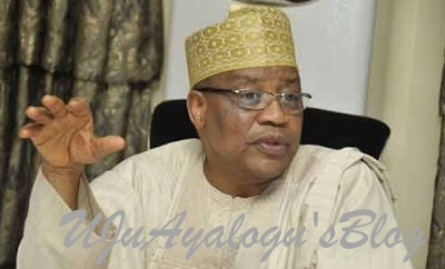 2019: How PDP will defeat APC during elections – Babangida reveals