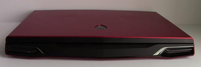 Alienware M17x R3 GTX 460M I7 2630 Series Specifications Processor Intel Core 2630QM Graphics Adapter NVIDIA GeForce