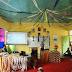 Dokumentasi Kegiatan Peringatan Hari Besar Keagamaan di SDN No. 200/VIII Sungai Karang