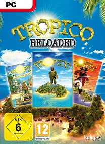 tropico-reloaded-pc-cover-www.ovagamespc.com