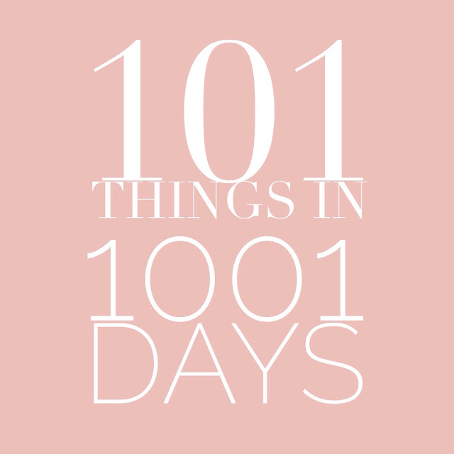 101 Things In 1001 Days Pretty In The Pines North Carolina