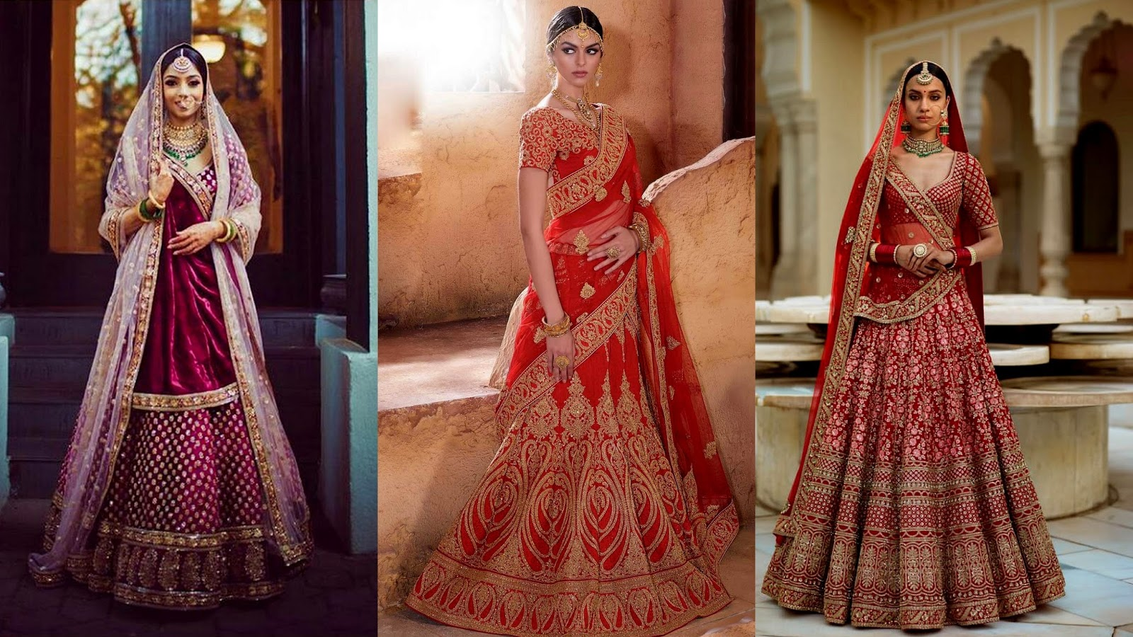 Bride,Indian tradition,LEHENGA,Bridal lehenga,golden lehenga,bridal jewellery,designer lehenga,blue lehenga,pink lehenga,double duppatta,off the beat lehenga,orange lehenga,summer bride,winter bride ,peach top,fitted jeans,pastel colours,classy and simple outfits,designer lehenga,local shop lehenga,sabyasachi lehenga,designer lehenga,manish malhotra lehenga