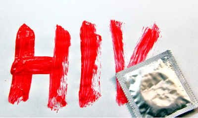 Almost 10,000 Lagosians tested positive to HIV in six months – Official