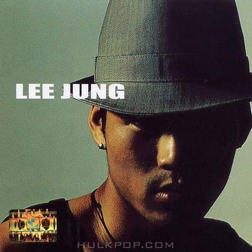 Lee Jung (J.Lee) – Lee Jung