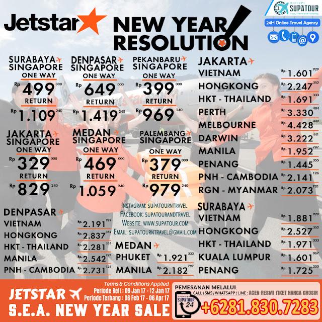 Cheap Flight Tickets Around The World
