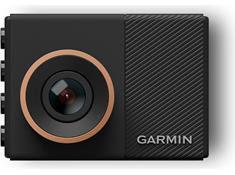 Garmin Dash Cam 55 Manual
