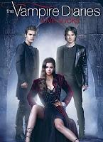 Resultado de imagen de the vampire diaries temporada 4