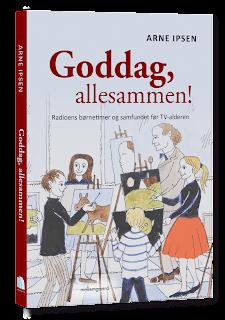 http://mellemgaard.dk/product/goddag-allesammen-radioens-boernetimer-og-samfundet-foer-tv-alderen-1486/
