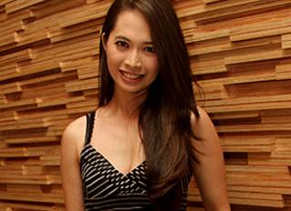 Biodata Verlita Evelyn Terbaru