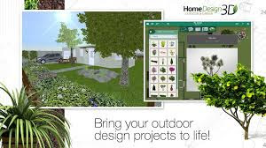 Home Design 3D v4.0.8 Full design MOD APK