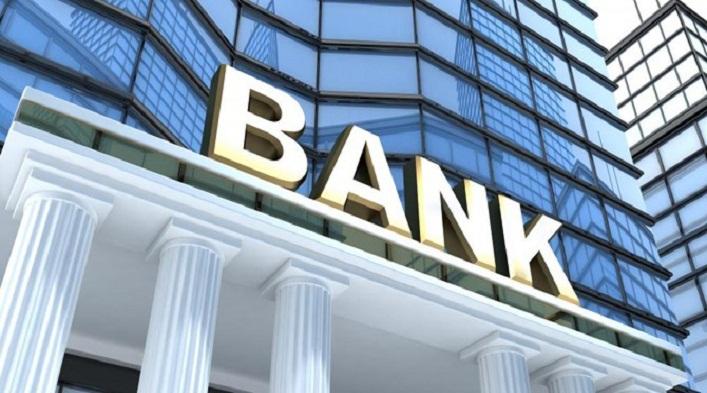 ngân hàng chung cư hud3 nguyễn đức cảnh